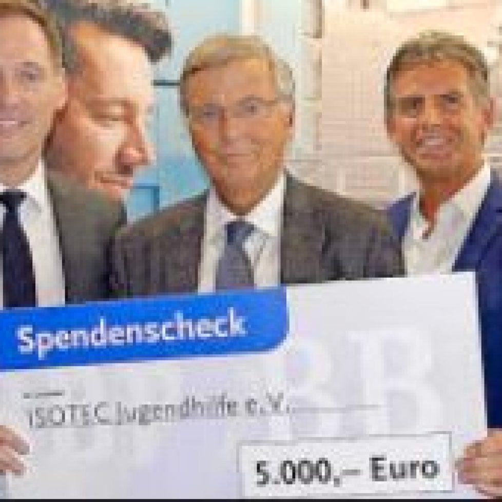 171213_Freiburger_Wochenbericht_Bildausschnitt3