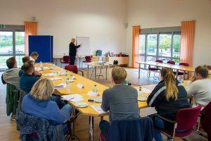 ISOTEC-Jugendhilfe-ali-henze-mindmanagement