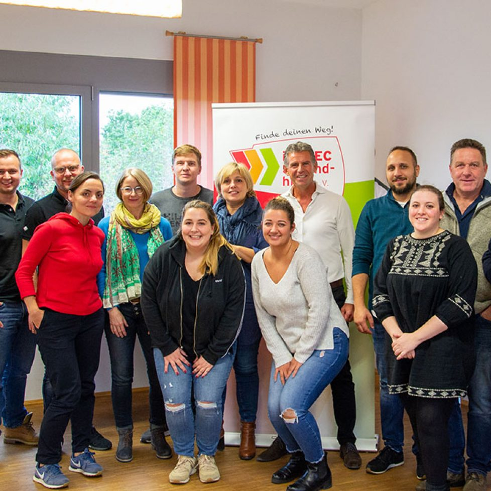 ISOTEC-Jugendhilfe-mindmanagement-ali-henze