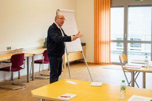 ISOTEC-Jugendhilfe-mindmanagement-ali-henze-vortrag