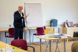 ISOTEC-Jugendhilfe-mindmanagement-henze
