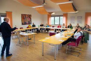 ISOTEC-Jugendhilfe-mindmanagement-henze-vortrag