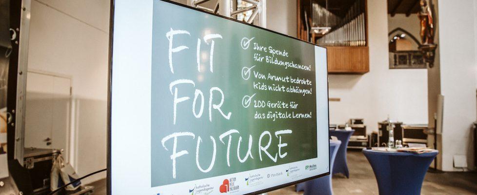 2020-08-28 - KJA Koln - Auftakt PK Fit for future_3_Helmut Hanner